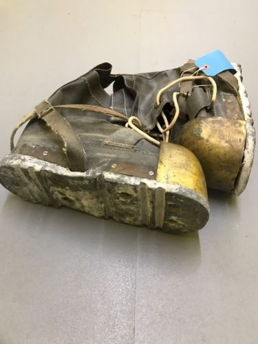 Soviet #russian navy #diving #boots #diving helmet,  View more on the LINK: http://www.zeppy.io/product/gb/2/222322880287/