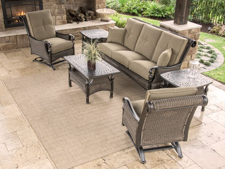 273 best Chair King Backyard Store images on Pinterest ...
