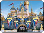Disneyland Ticket Deals | Deals on Universal Studios Disney land tickets hotels and more in the Anaheim area.