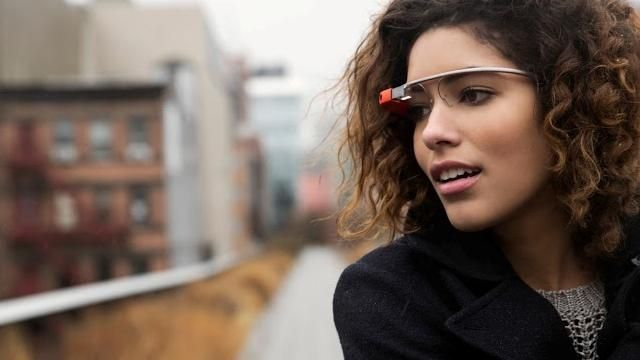 Dear Larry, please tell us more about Google Glass and privacy. Love, World | The EU commission and several other nations have written to Google to raise questions about Glass. Buying advice from the leading technology site