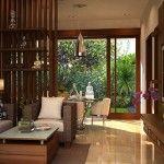 Desain Interior Rumah Minimalis Type 36 Yang Modern Dan Terbaik