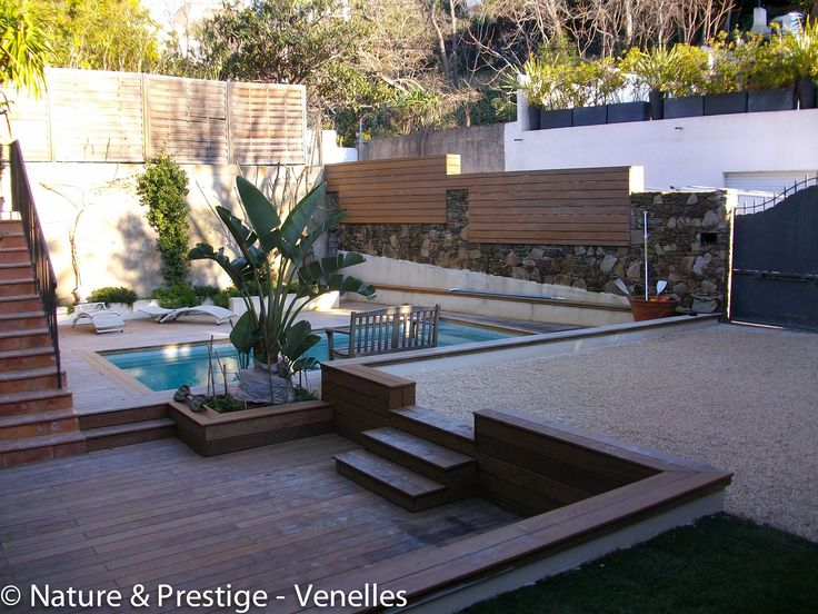 17 best nos terrasses images on pinterest aix en for Top garage aix