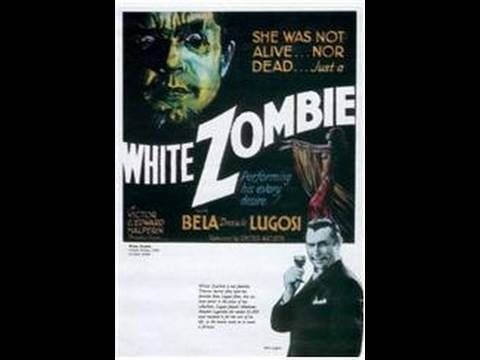 A look at the top 100 Zombie movies of all time. You can also vote for your favorite! A top ten list is also given which has uploaded videos for you to watch!