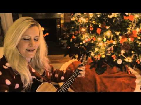 """If Christmas Lasted All Year"" (Original) - Heather Fay"