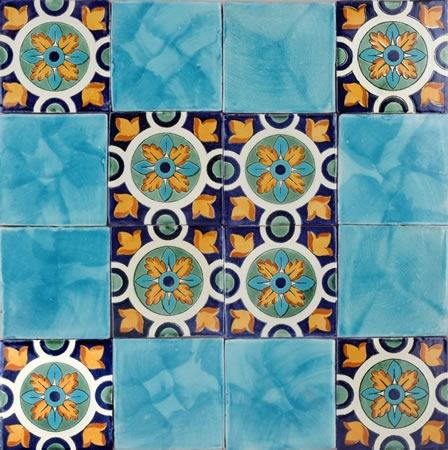 16 best fruits images on pinterest fruit print fruit for Spanish decorative tile
