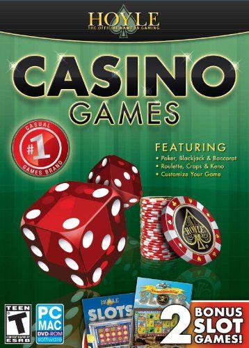 Bicycle casino games mac casino casino commonplace in machine s slot slots2