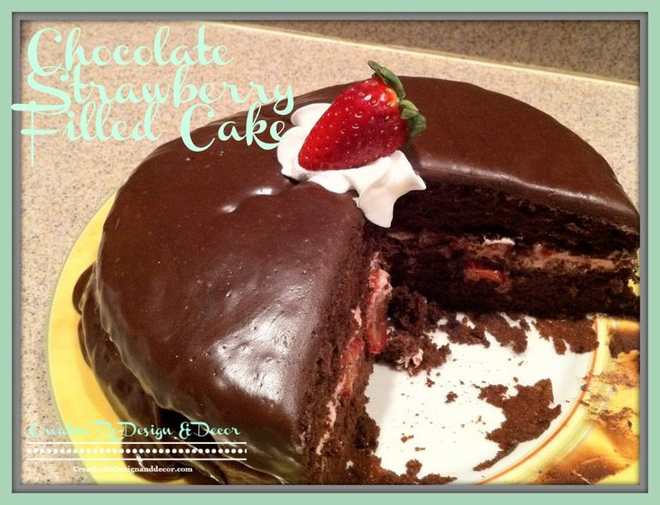 find this pin and more on my food creations