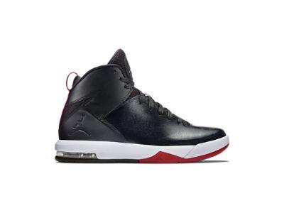 Jordan Air Imminent Men's Shoe