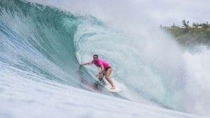 Tyler Wright revalida en Maui el título mundial de la WSL https://www.sport.es/es/noticias/deporte-extremo/australiana-tyler-wright-revalida-maui-titulo-mundial-world-surf-league-6462941?utm_source=rss-noticias&utm_medium=feed&utm_campaign=deporte-extremo