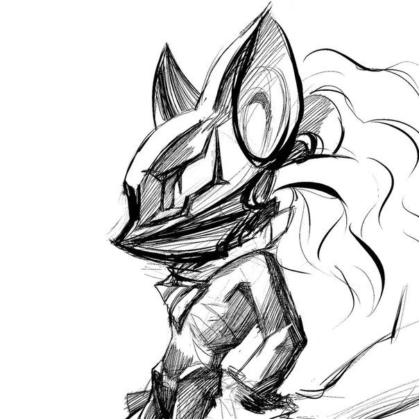 789 best Infinite The Sassy Jackal (Sonic Forces) images