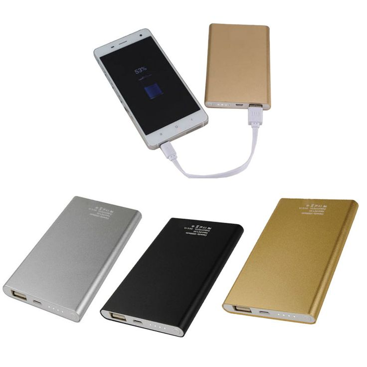 Newest 8800mAH power bank mobile phone external battery protable charge backup powerbank for iphone Samsung - http://smartphonesaccessories.org/?product=newest-8800mah-power-bank-mobile-phone-external-battery-protable-charge-backup-powerbank-for-iphone-samsung
