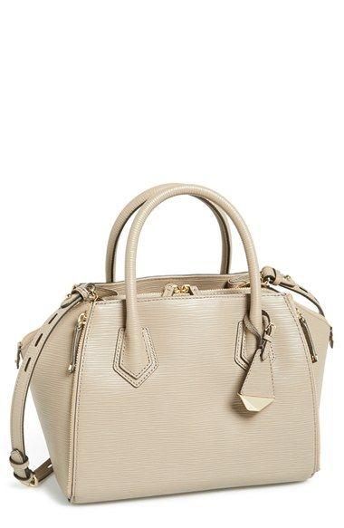 42 best Designer handbags images on Pinterest | Designer handbags ...