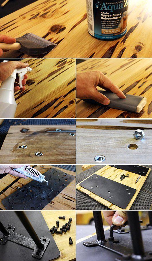 Más de 10 ideas increíbles sobre Selber bauen aus holz en - gartentreppe holz selber bauen anleitung