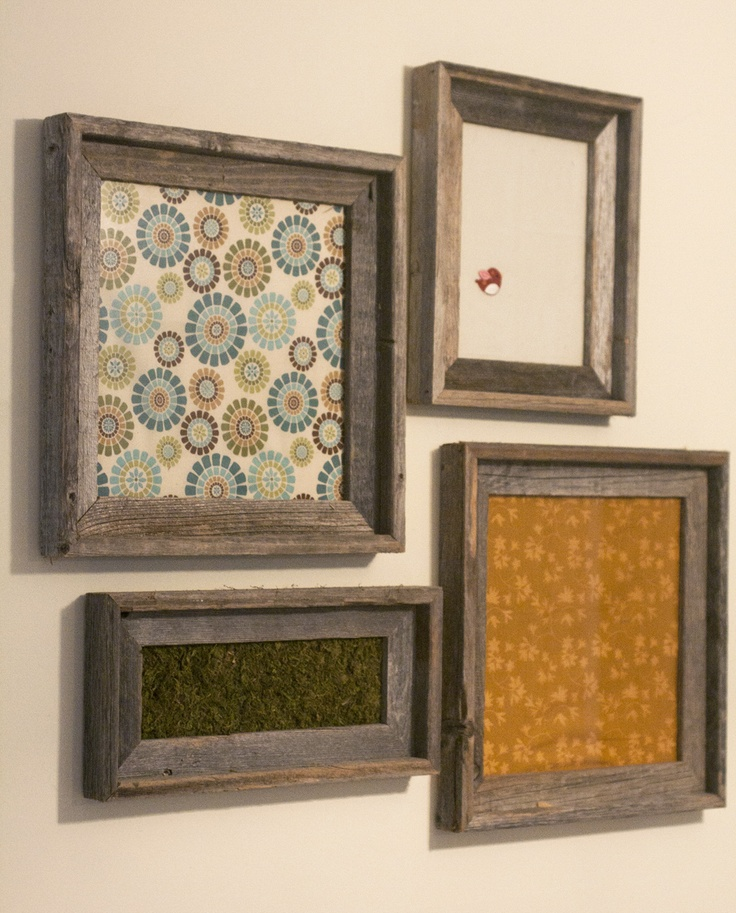 Fabric Wall Frames : Images about art paintings on pinterest vinyls