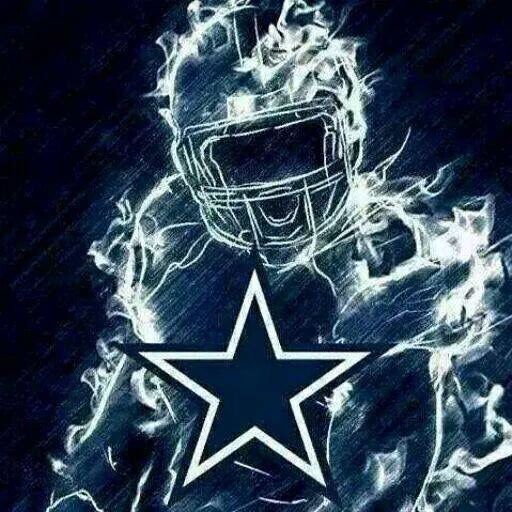 Dallas Cowboys Electrified!  #Cowboys #DC4L #CowbvoysNation #DallasCowboys