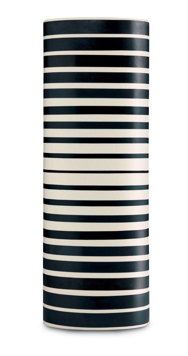 Bayadere high size vase. #missonihome