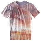 Photo Real Tees are very on trend.: Photos, Real Tees, Men Clothing, Shirts, Father Day, Clothing Accessories, Men Photo, Men'S, Photo Real