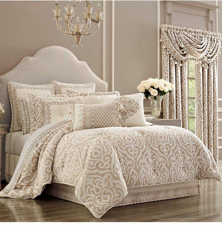 J Queen New York J Queen Milano Comforter Sets Reviews Comforter Sets Bed Bath Macy S Bedroom Comforter Sets Comforter Sets Queen Comforter Sets Queen bed comforter sets cheap