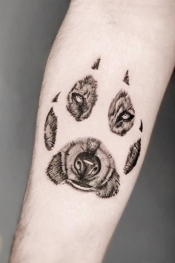 Pin On Tams Tatts
