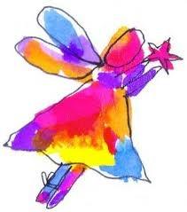 SARK Fairy