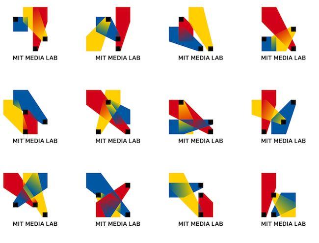 E Roon Kang - MIT Media Lab