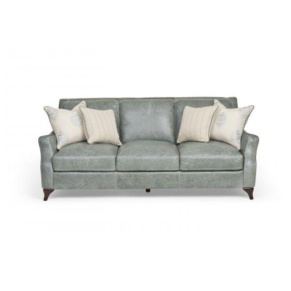 Silver Lake Sofa Simon Li Star Furniture Houston TX