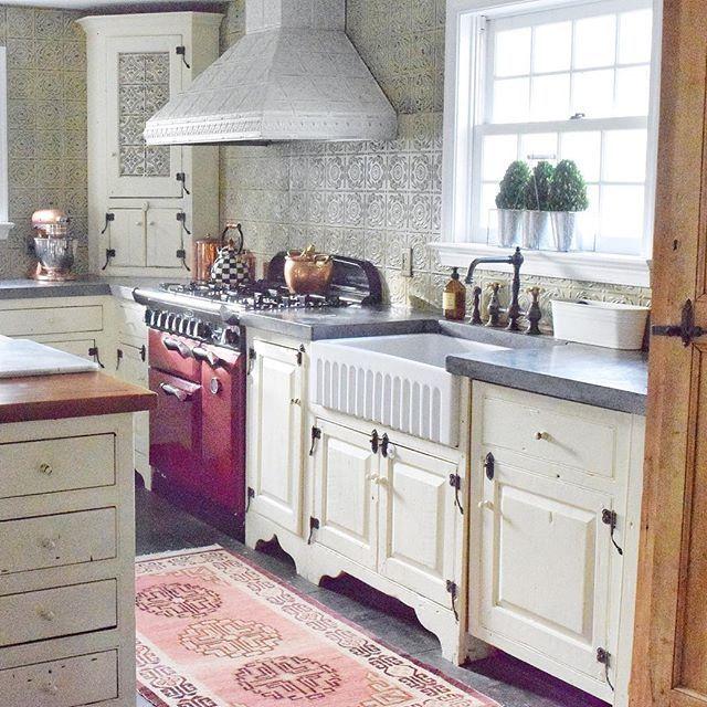 24 Best Images About Farmhouse On Pinterest
