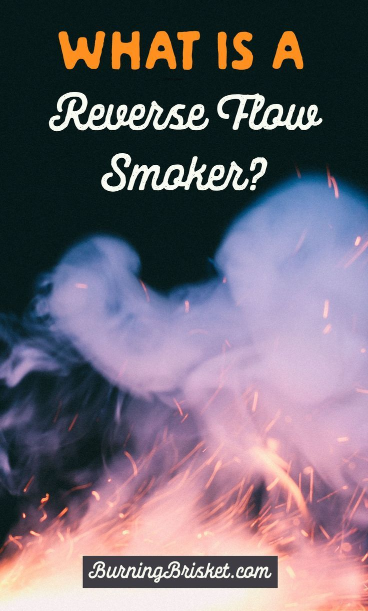 best 25 offset smoker ideas on pinterest smoking wood bbq