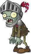 Resultado de imagen para plants vs zombies personajes plantas todas gif
