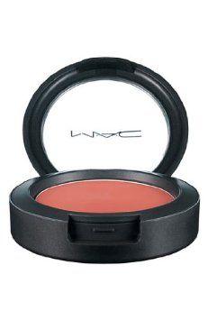 Over 40 Makeup-Cream Blush