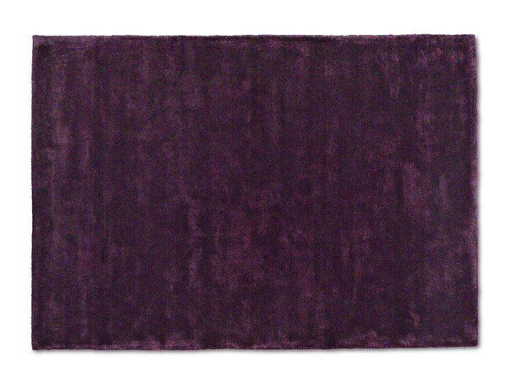 """Astro Aubergine"", from Ogeborg Design Collection."