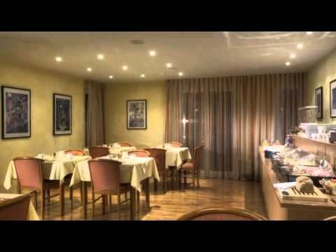 Hotel Zur Mühle - Urbach - Visit http://germanhotelstv.com/zur-muhle-urbach Just a 5-minute walk from Urbach Train Station this 3-star hotel offers free Wi-Fi rich breakfast buffets and free private parking. The A29 motorway is a 5-minute drive away. -http://youtu.be/Wva5yBkrB7I