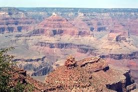 Grand Canyon National Park, NV: Buckets Lists, Favorite Places, Sacred Spaces, Peace Places, Grand Canyon National, Places I D, National Parks, Grand Canyon Se, Amazing Places