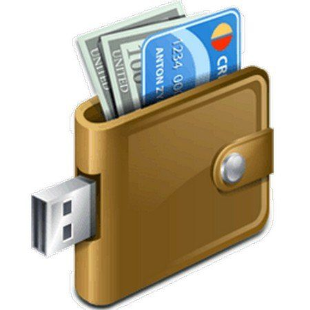 Alzex Personal Finance Pro 5.8 Activation Code and Crack Free Download Full Version Alzex Personal Finance Pro 5.8 Activation Code is graceful and simple home accounting software which provides you to definitely solution of accounting problems. It is the unique...Read more