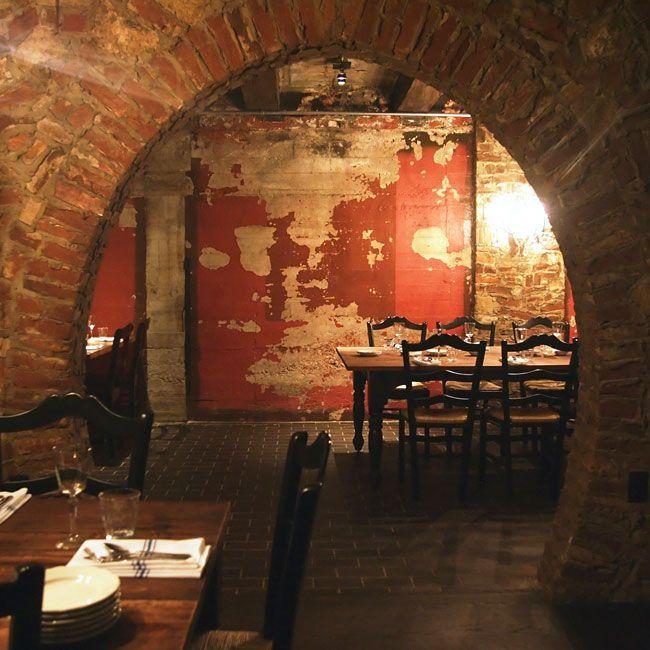 54 Best Eat Local Cincinnati Images On Pinterest