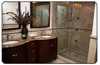 All About Estimating Bathroom Reworking Value