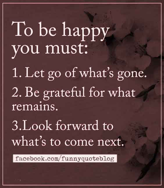 Happy Quotes That Will Make You Smile: Beautiful Quotes On Being Happy That Will Make You Smile