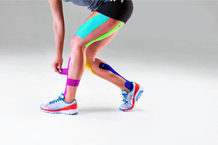 Comment récupérer après une blessure?