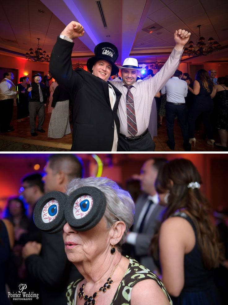 11 best hora loca images on pinterest marriage reception