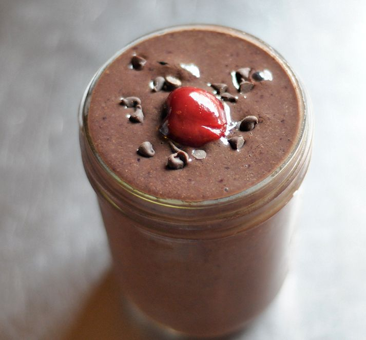 best healthy fruit smoothie recipes chocolate covered fruit recipe