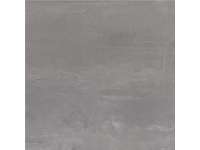 Gres silent stone grey 45x45 Silent Stone Opoczno - Sklep narzędziowo-budowlany Nexterio.pl