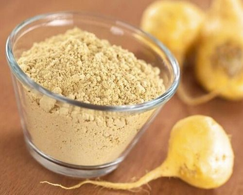 7 healthy new superfoods