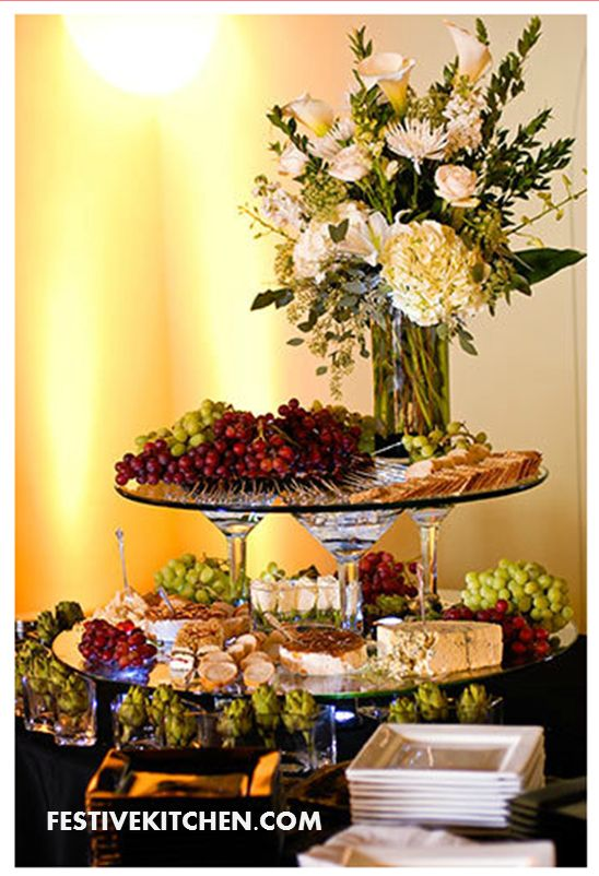 1000 images about festive kitchen catering on pinterest for Festive kitchen dallas