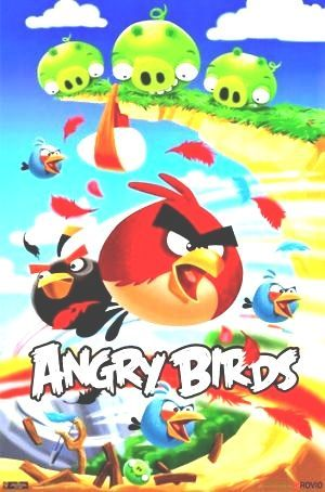 Free WATCH HERE Download Sex Movien The Angry Birds Movie Regarder The Angry Birds Movie Filem Streaming Online in HD 720p View The Angry Birds Movie Filme Online Allocine Stream The Angry Birds Movie Online Vioz UltraHD 4k #RedTube #FREE #Peliculas This is FULL