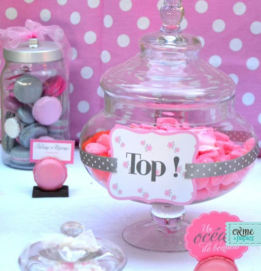 215 best candy bar images on pinterest | candy bars, marriage and