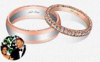 Shopping for engagement rings tips.