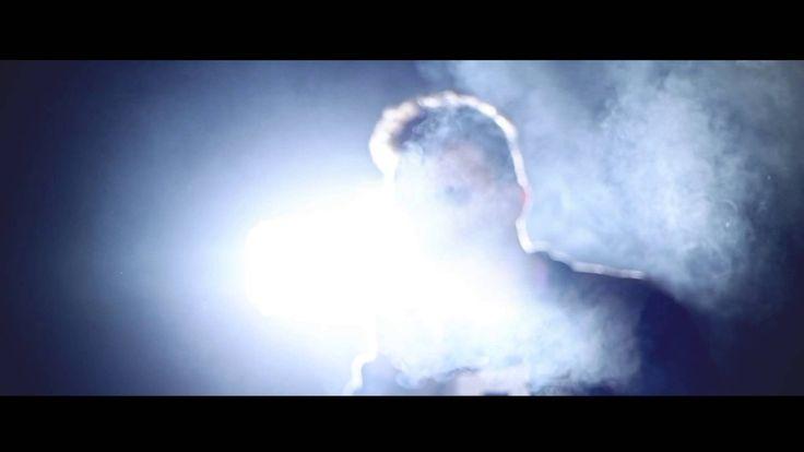 Soulpete - The Bomb (ft. Sarius & Dj Ace)