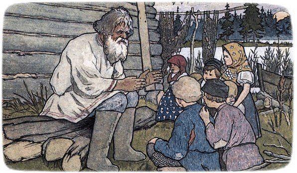 🌖🌒Идёт борьба: одни силы борются за то, чтобы оградить людей от земли, а другие за то, чтобы сделать Россию богатой, пустив людей на землю.  Каждый из нас находится под информационным давлением обеих сил, но какая-то сила давит в большей степени.  То бишь, или вы убеждены, что своя земля — это недостижимая цель, или убеждены, что вопрос решаем почти даром.  Обратите внимание, что в поселениях живут люди в основном со средним уровнем дохода и ниже. То бишь, предпринимателей — меньшинство…