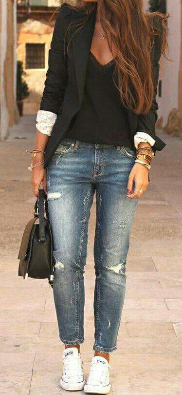 Find More at => http://feedproxy.google.com/~r/amazingoutfits/~3/gFPrzQRgMKE/AmazingOutfits.page