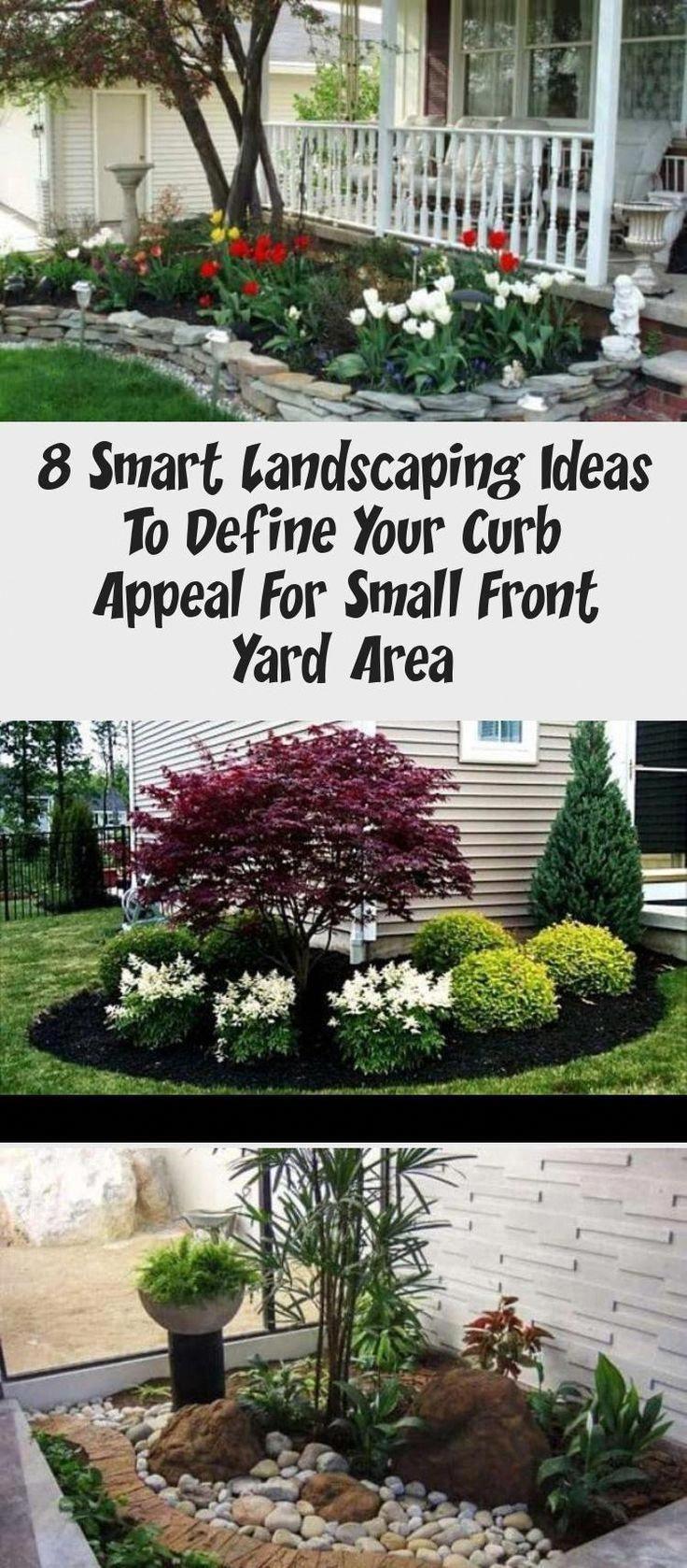 Good Looking Landscape Tree Watercolor Landscapetreewatercolor Landscaping Trees Landscape Small Front Yard